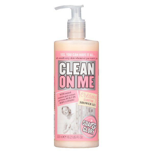Sua-tam-Soap-Glory-Clean-On-Me-500ml-vivalust.vn-.jpg