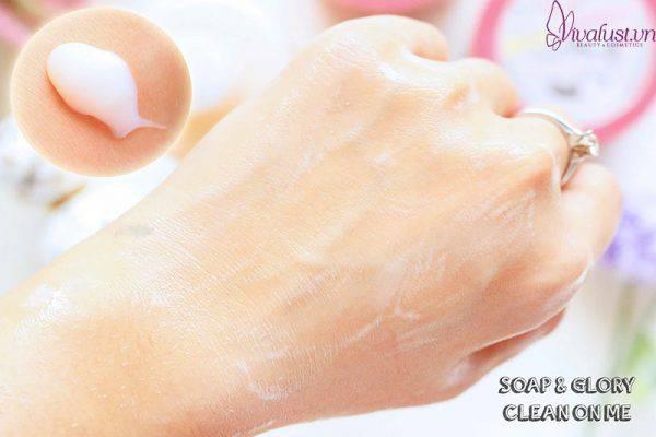 Sua-tam-Soap-Glory-Clean-On-Me-500ml-vivalust.vn-3-.jpg