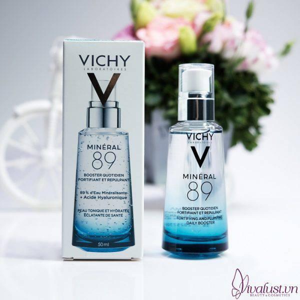 Tinh-chat-khoang-co-ac-Vichy-Mineral-89.jpg