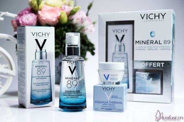 Vichy-89-Kem-Duong-Am-vivalust.vn-1-.jpg