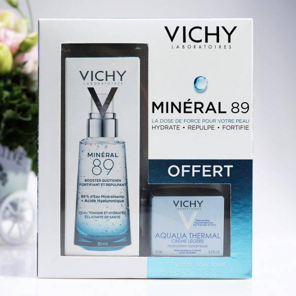Vichy-89-Kem-Duong-Am-vivalust.vn-2.jpg