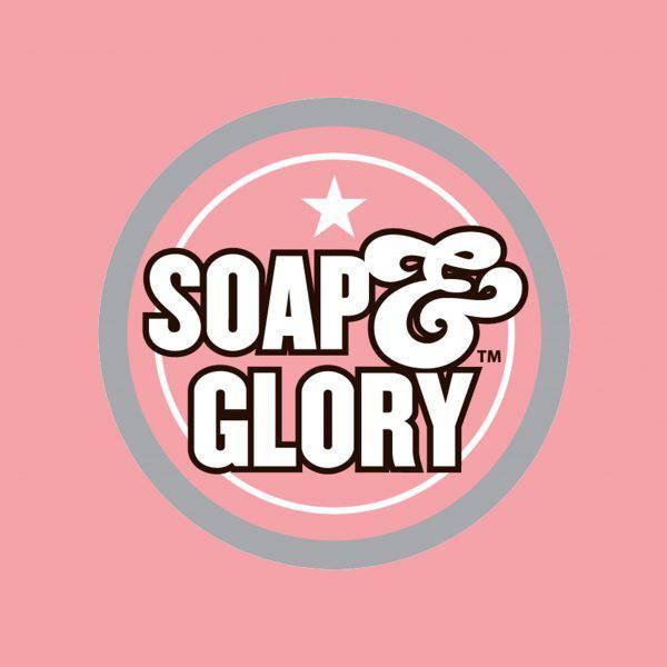soapandglory.jpg