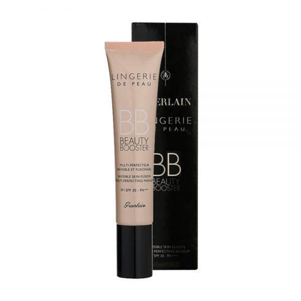 BB-Cream-GUERLAIN-Lingerie-De-Peau-Vivalust.vn-10.jpg