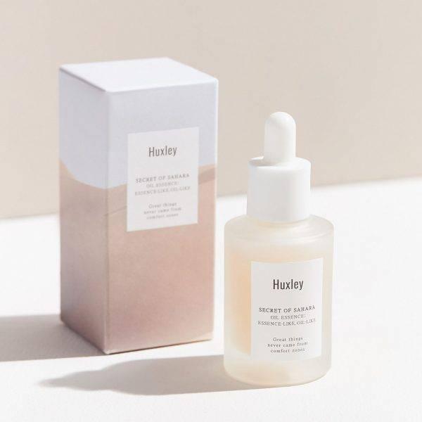 Huxley-Oil-Essence-Vivalust.vn-12-.jpg
