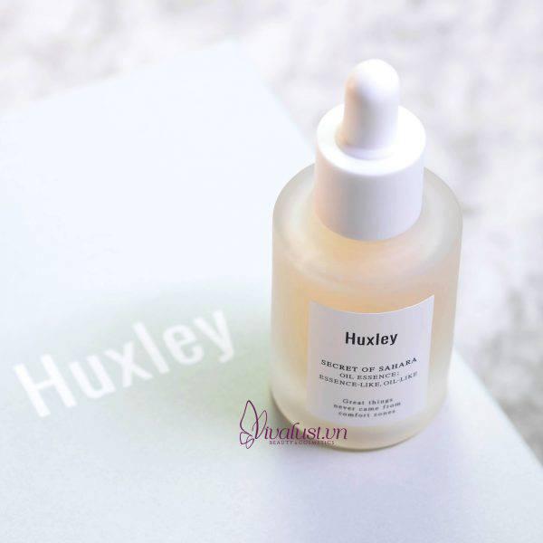 Huxley-Oil-Essence-Vivalust.vn-3-.jpg