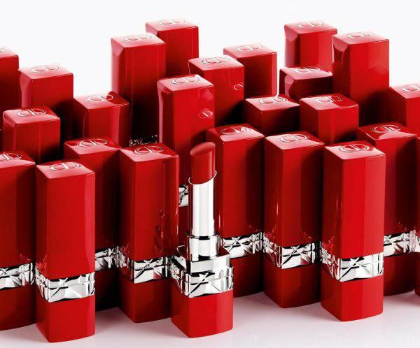 Rouge-Dior-Ultra-Rouge-Vivalust.vn-4.jpg