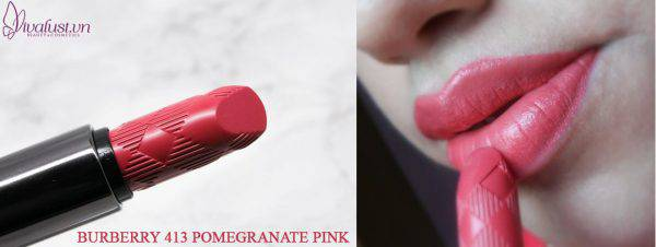 Son-Burberry-Lip-Velvet-Lipstick-mau-413-Pomegranate-Pink-Vivalust.vn-8-.jpg
