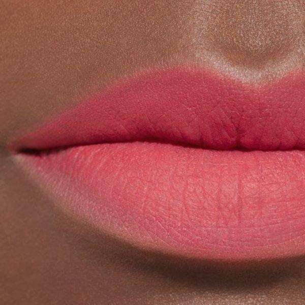 Son-Chanel-Rouge-Allure-Liquid-Powder-Matte-950-Plaisir-4-Vivalust.vn_.jpg
