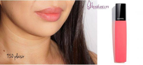 Son-Chanel-Rouge-Allure-Liquid-Powder-Matte-950-Plaisir-Vivalust.vn-6-.jpg