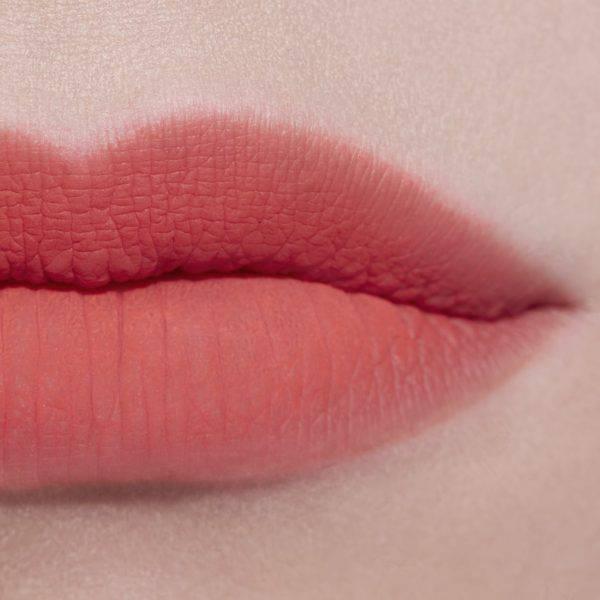 Son-Chanel-Rouge-Allure-Liquid-Powder-Matte-952-Evocation-Vivalust.vn-4.jpg