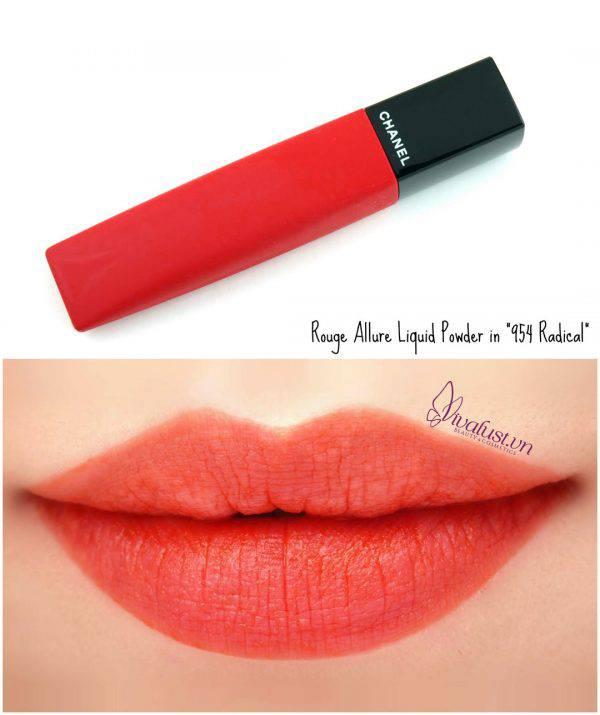 Son-Chanel-Rouge-Allure-Liquid-Powder-Matte-954-Radical-7.jpg