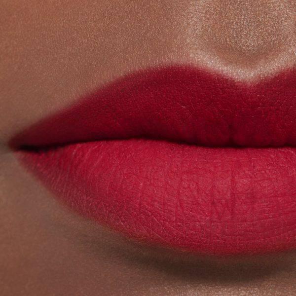 Son-Chanel-Rouge-Allure-Liquid-Powder-Matte-956-Invincible-Vivalust.vn-4.jpg
