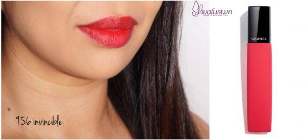 Son-Chanel-Rouge-Allure-Liquid-Powder-Matte-956-Invincible-Vivalust.vn-6.jpg