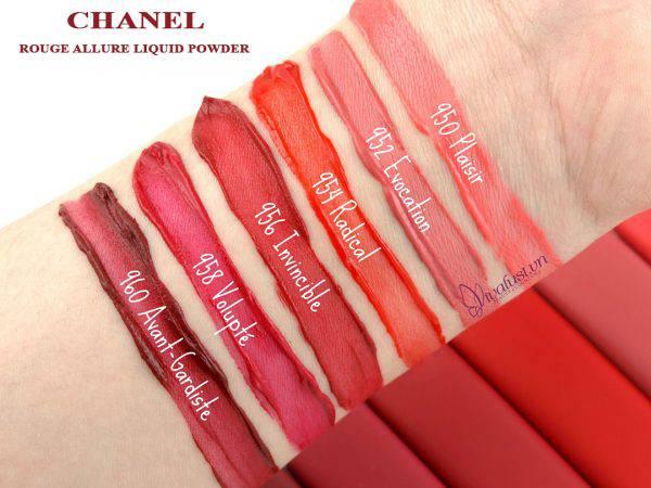 Son-Chanel-Rouge-Allure-Liquid-Powder-Matte-Vivalust.vn-13.jpg