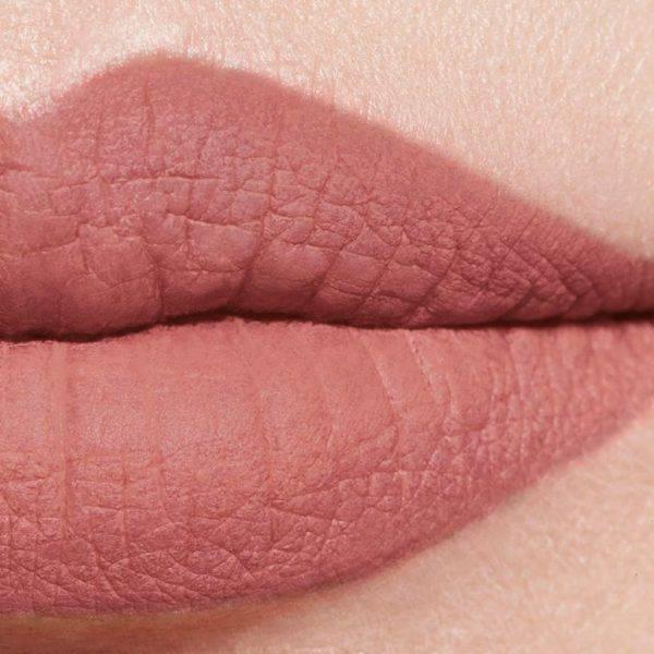 Son-Chanel-Rouge-Allure-Velvet-Extreme-Matte-102-Modern-Vivalust.vn-1-.jpg