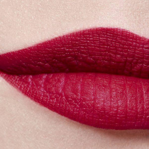 Son-Chanel-Rouge-Allure-Velvet-No5-Limited-Edition-Vivalust.vn-11.jpg