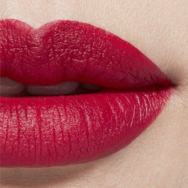 Son-Chanel-Rouge-Allure-Velvet-No5-Limited-Edition-Vivalust.vn-9-.jpg