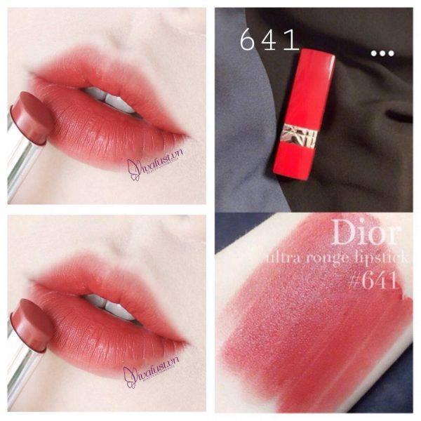 Son-Dior-Rouge-Dior-Ultra-Rouge-mau-641-Ultra-Spice-Vivalust.vn-1.jpg