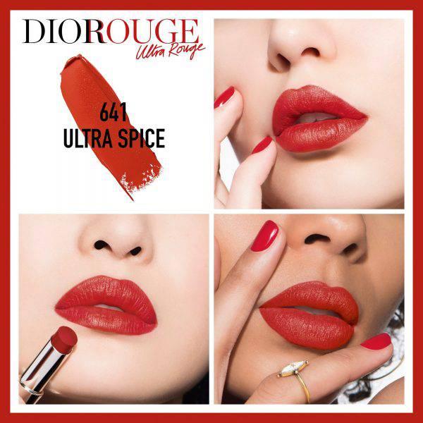 Son-Dior-Rouge-Dior-Ultra-Rouge-mau-641-Ultra-Spice-Vivalust.vn-2.jpg
