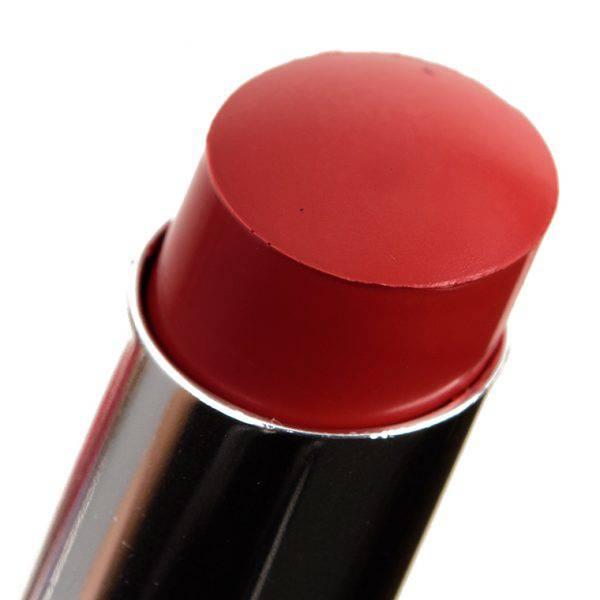 Son-Dior-Rouge-Dior-Ultra-Rouge-mau-641-Ultra-Spice-Vivalust.vn-5.jpg