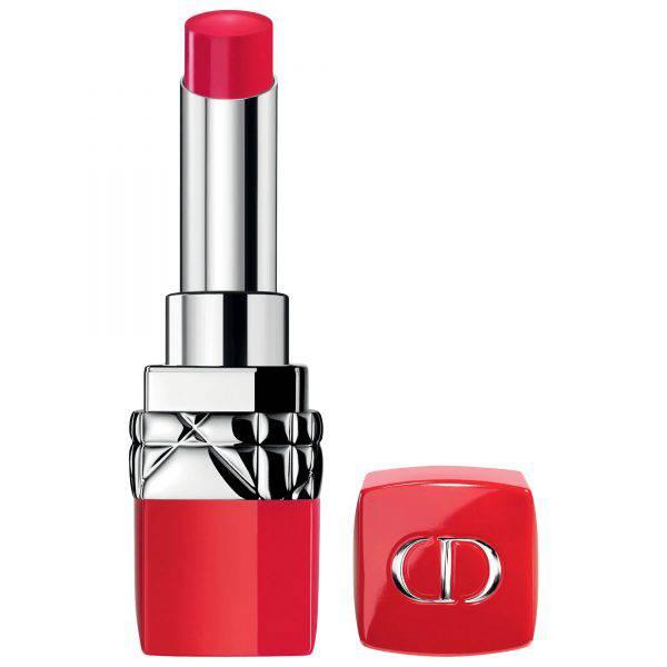 Son-Dior-Rouge-Dior-Ultra-Rouge-mau-770-Ultra-Love-Vivalust.vn-1-.jpg