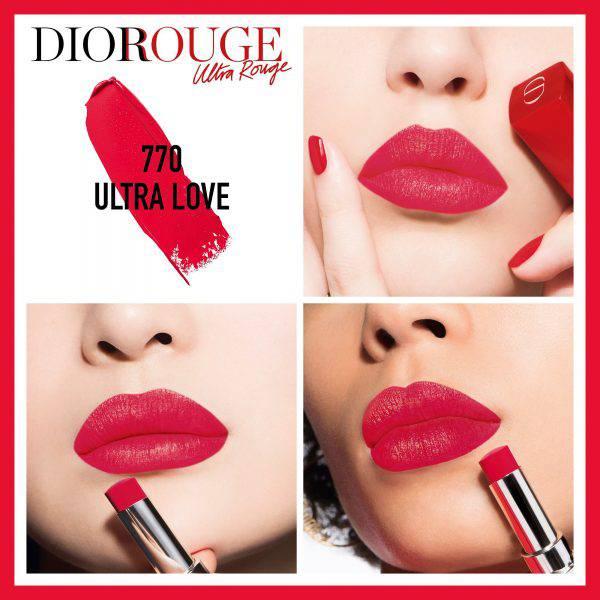 Son-Dior-Rouge-Dior-Ultra-Rouge-mau-770-Ultra-Love-Vivalust.vn-1-1.jpg