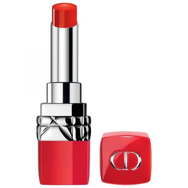 Son-Dior-Rouge-Dior-Ultra-Rouge-mau-777-Ultra-Star-Vivalust.vn_.jpg