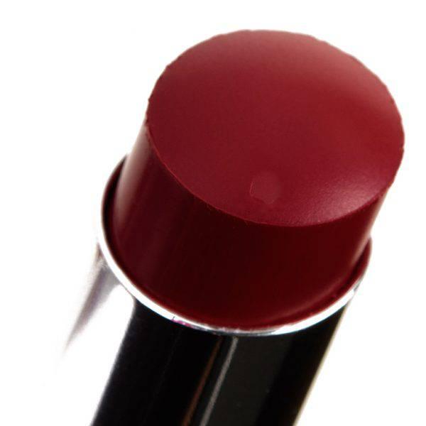 Son-Dior-Rouge-Dior-Ultra-Rouge-mau-851-Ultra-Shock-Vivalust.vn-1-.jpg