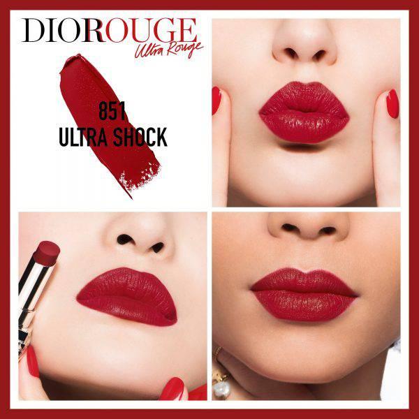 Son-Dior-Rouge-Dior-Ultra-Rouge-mau-851-Ultra-Shock-Vivalust.vn-1.jpg