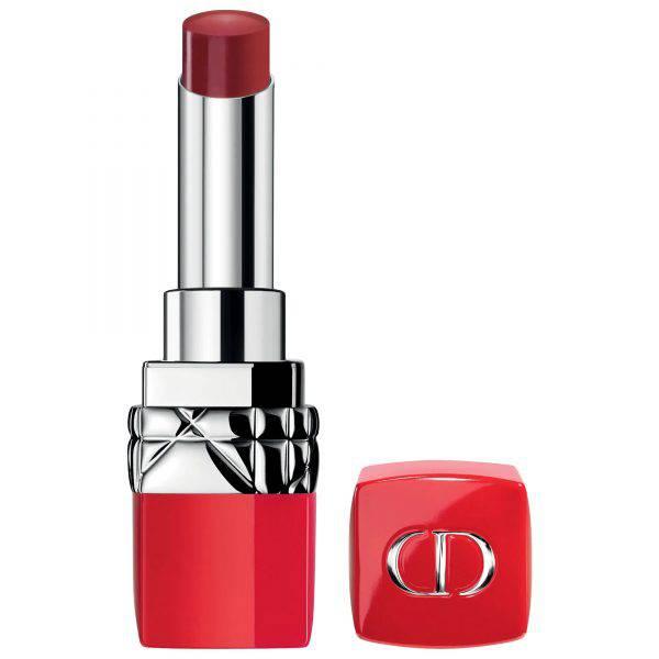 Son-Dior-Rouge-Dior-Ultra-Rouge-mau-851-Ultra-Shock-Vivalust.vn_.jpg