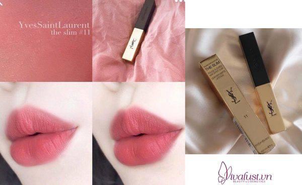 Son-YSL-Rouge-Pur-Couture-The-Slim-Matte-Lipstick-Mau-11-Ambiguous-Beige-Vivalust.vn-6-.jpg