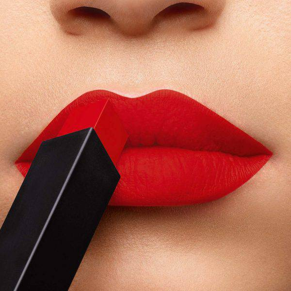 Son-YSL-Rouge-Pur-Couture-The-Slim-Matte-Lipstick-Mau-23-Mystery-Red-Vivalust.vn-1-.jpg