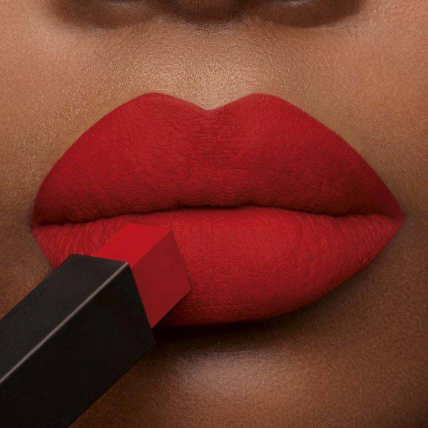 Son-YSL-Rouge-Pur-Couture-The-Slim-Matte-Lipstick-Mau-23-Mystery-Red-Vivalust.vn-3.jpg