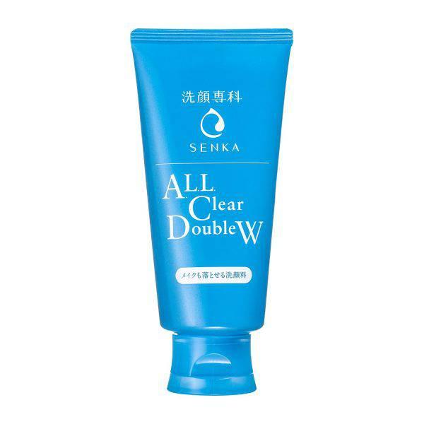 Sua-rua-mat-tay-trang-Senka-All-Clear-Double-Wash-Vivalust.vn-1.jpg