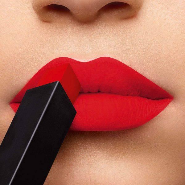 Son-YSL-Rouge-Pur-Couture-The-Slim-Matte-Lipstick-Mau-10-Corail-Antinomique-Vivalust.vn-1-.jpg