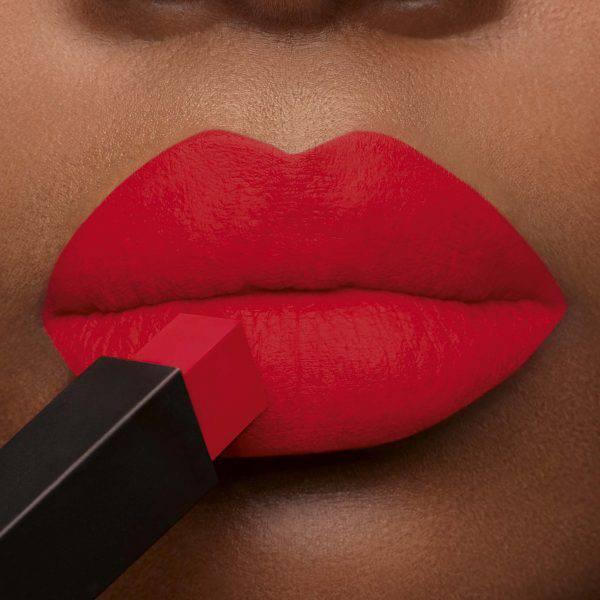 Son-YSL-Rouge-Pur-Couture-The-Slim-Matte-Lipstick-Mau-10-Corail-Antinomique-Vivalust.vn-3-.jpg