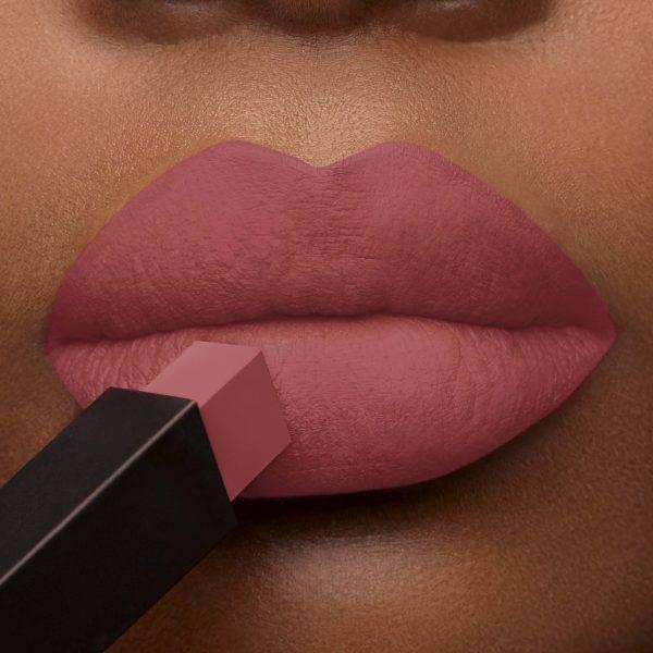 Son-YSL-Rouge-Pur-Couture-The-Slim-Matte-Lipstick-Mau-12-Nu-Incongru-Vivalust.vn-3.jpg