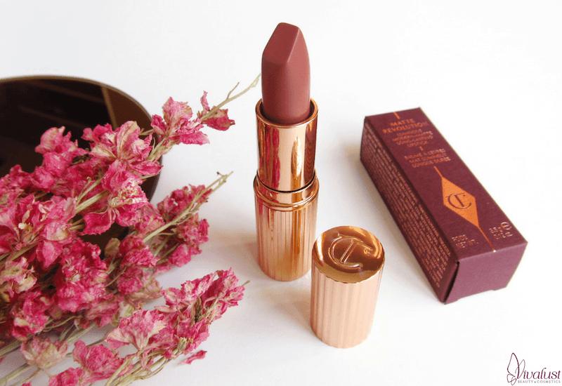 charlotte-tilbury-matte-revolution-lipstick-vivalust