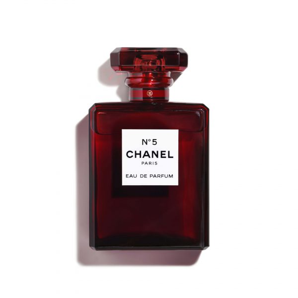 Nuoc-hoa-CHANEL-N5-Red-Limited-Edition-Vivalust.vn-1-.jpg
