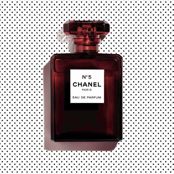 Nuoc-hoa-CHANEL-N5-Red-Limited-Edition-Vivalust.vn-1-1.jpg