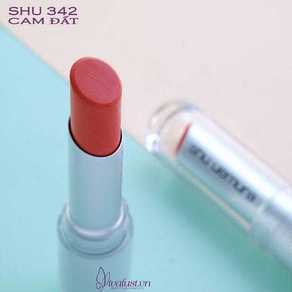 Son-Shu-Unemura-mau-342-Vivalust.vn-2-.jpg