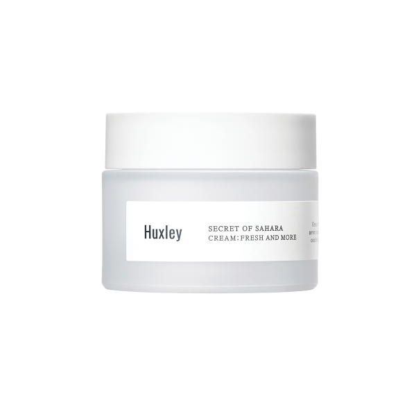 Kem-duong-am-dang-gel-Huxley-Cream-Fresh-and-More-Vivalust.vn-2.png
