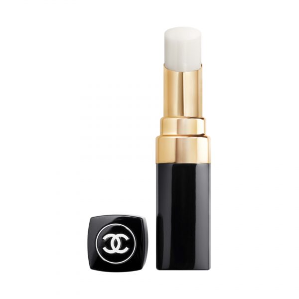 Son-Duong-CHANEL-ROUGE-COCO-Baume-Vivalust.vn-.jpg