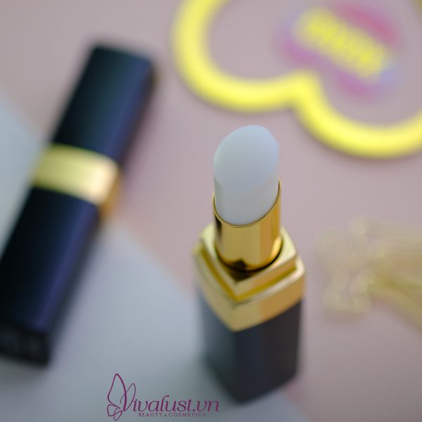 Son-Duong-Chanel-Rouge-Coco-Baume-Vivalust.vn-3-.jpg