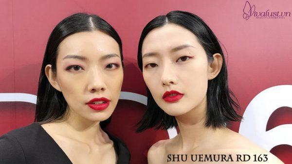 Son-Shu-Uemura-M-RD-163-Limited-Edition-Vivalust.vn-8-1-1.jpg