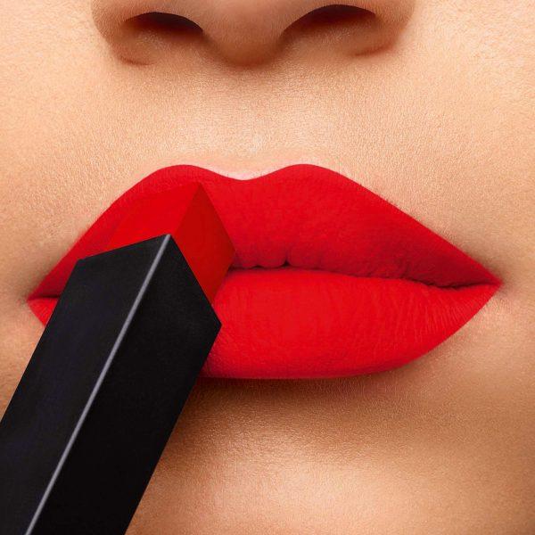 Son-YSL-Rouge-Pur-Couture-The-Slim-Matte-Lipstick-Mau-13-Original-Corail-Vivalust.vn-3.jpg