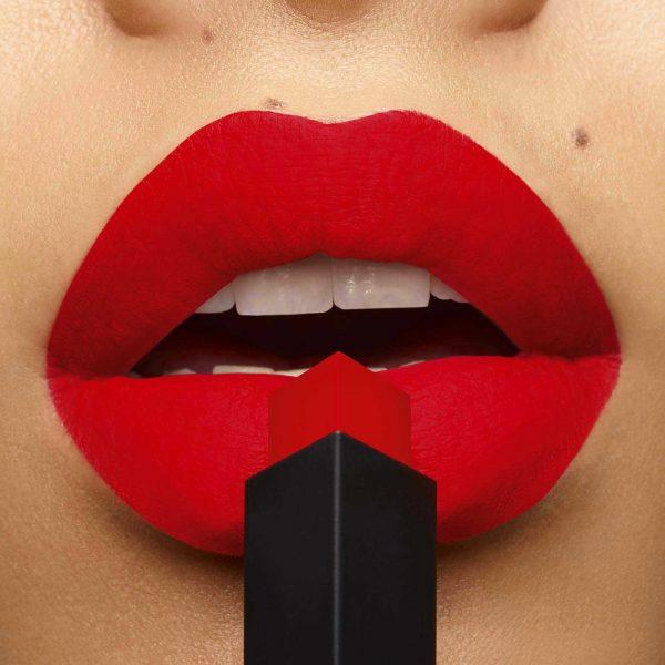 Son-YSL-Rouge-Pur-Couture-The-Slim-Matte-Lipstick-Mau-13-Original-Corail-Vivalust.vn-4.jpg