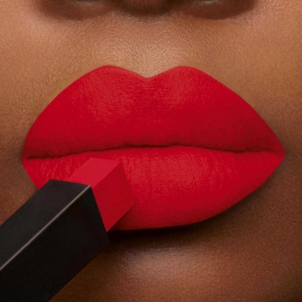 Son-YSL-Rouge-Pur-Couture-The-Slim-Matte-Lipstick-Mau-13-Original-Corail-Vivalust.vn-5.jpg