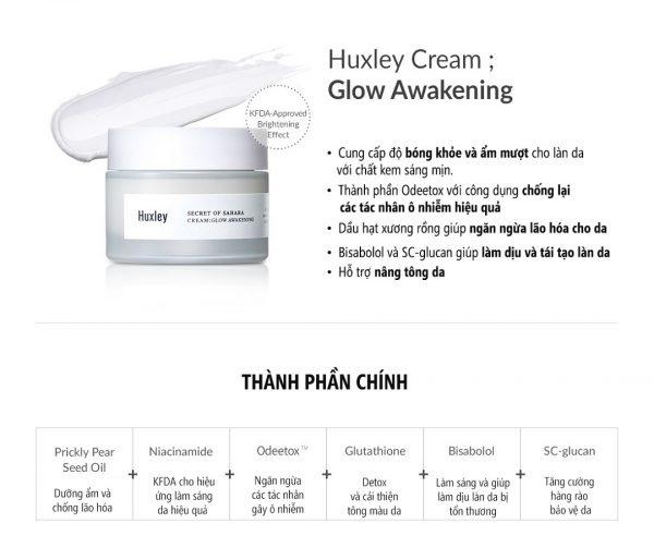 Kem-Duong-Am-Trang-Da-HUXLEY-Cream-Glow-Awakening-Vivalust.vn-1-.jpg
