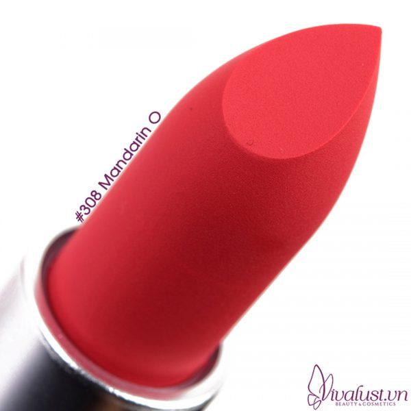 Son-MAC-Powder-Kiss-308-Mandarin-O-Vivalust.vn-1080-.jpg